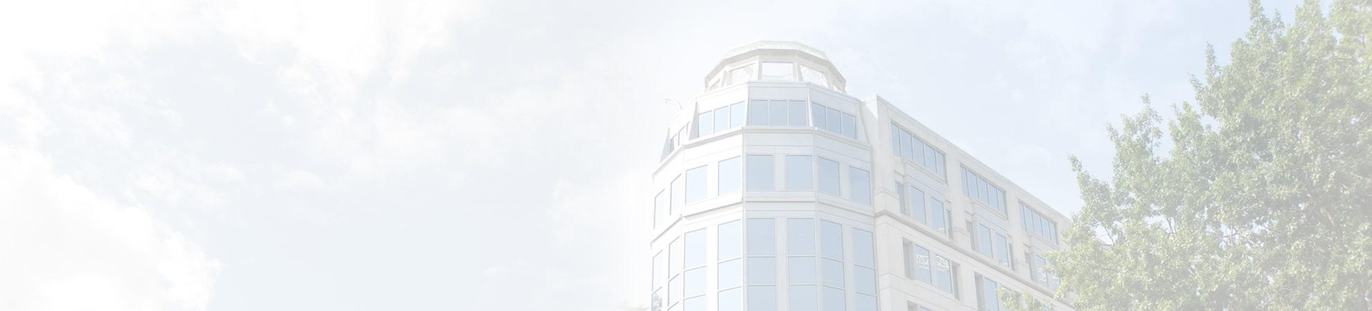 usitc building